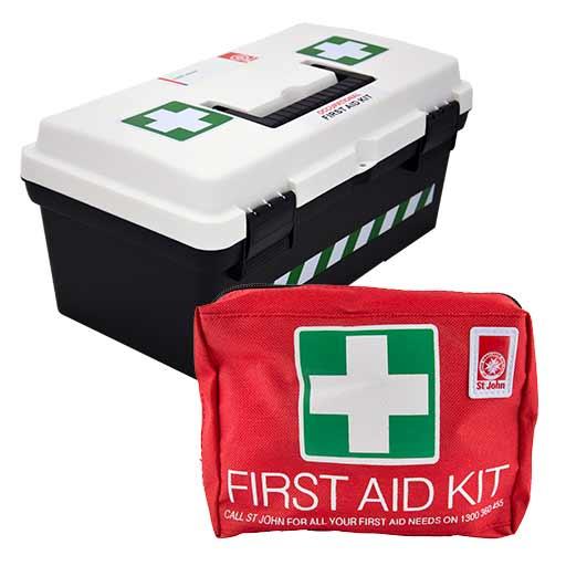 скачать торрент First Aid Kit - фото 10