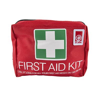 скачать торрент First Aid Kit - фото 4