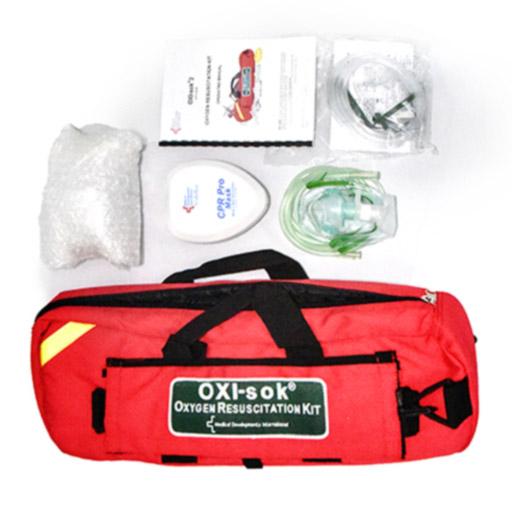 First Aid Kits - First Aid Supplies - St John Ambulance